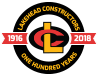Lakehead Constructors, Inc. - Safety, Quality, Service, Innovation