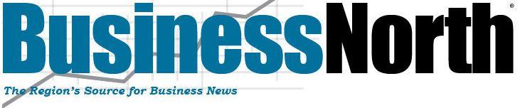 Business North News Logo
